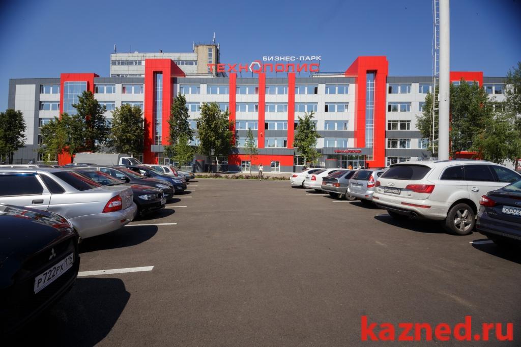 """Сдам офис от 16 до 37 кв. м., """"Технополис"""" (миниатюра №2)"""