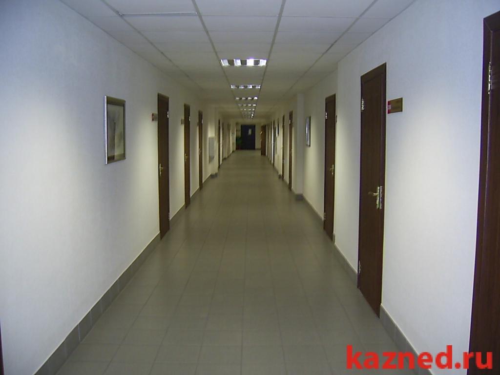 """Сдам офис от 16 до 37 кв. м., """"Технополис"""" (миниатюра №4)"""