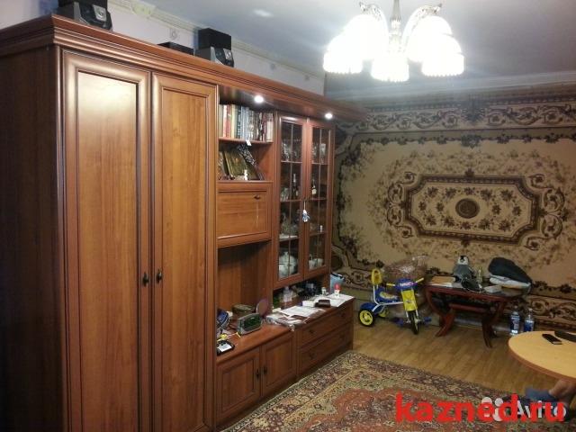 Продажа 3-к квартиры ул Короленко 35, 60 м²  (миниатюра №2)