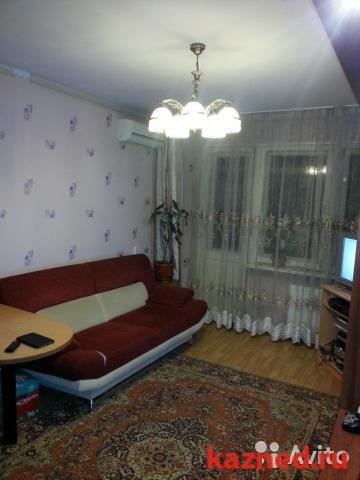 Продажа 3-к квартиры ул Короленко 35, 60 м²  (миниатюра №1)