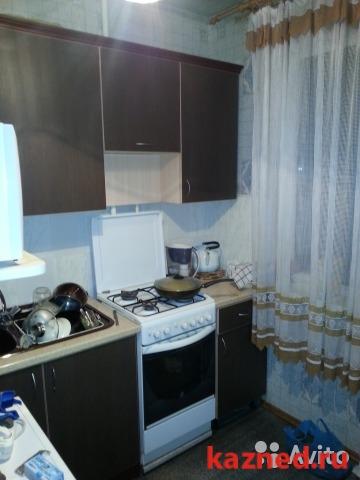 Продажа 3-к квартиры ул Короленко 35, 60 м²  (миниатюра №3)