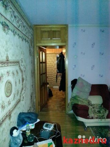 Продажа 3-к квартиры ул Короленко 35, 60 м²  (миниатюра №6)