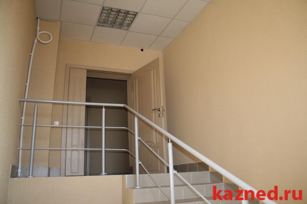 Офисное помещение, 18.59 м² (миниатюра №3)
