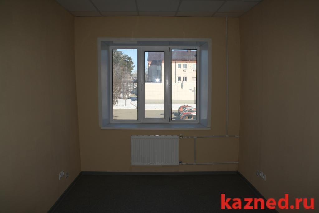 Офисное помещение, 18.59 м² (миниатюра №2)