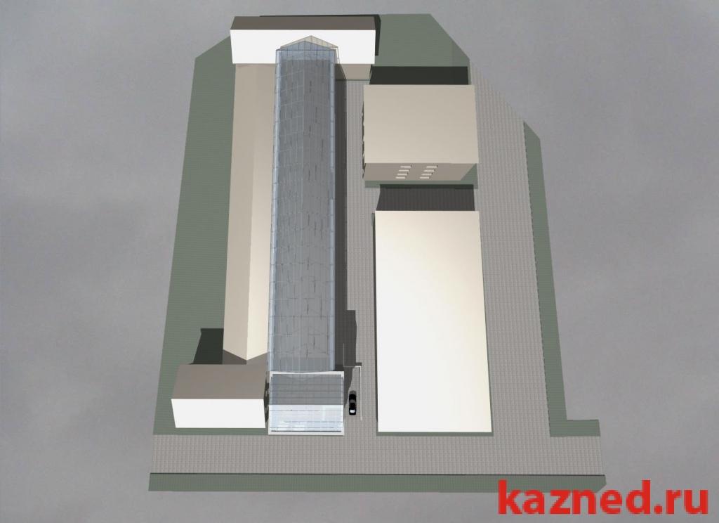 Продам участок в Казани (миниатюра №6)