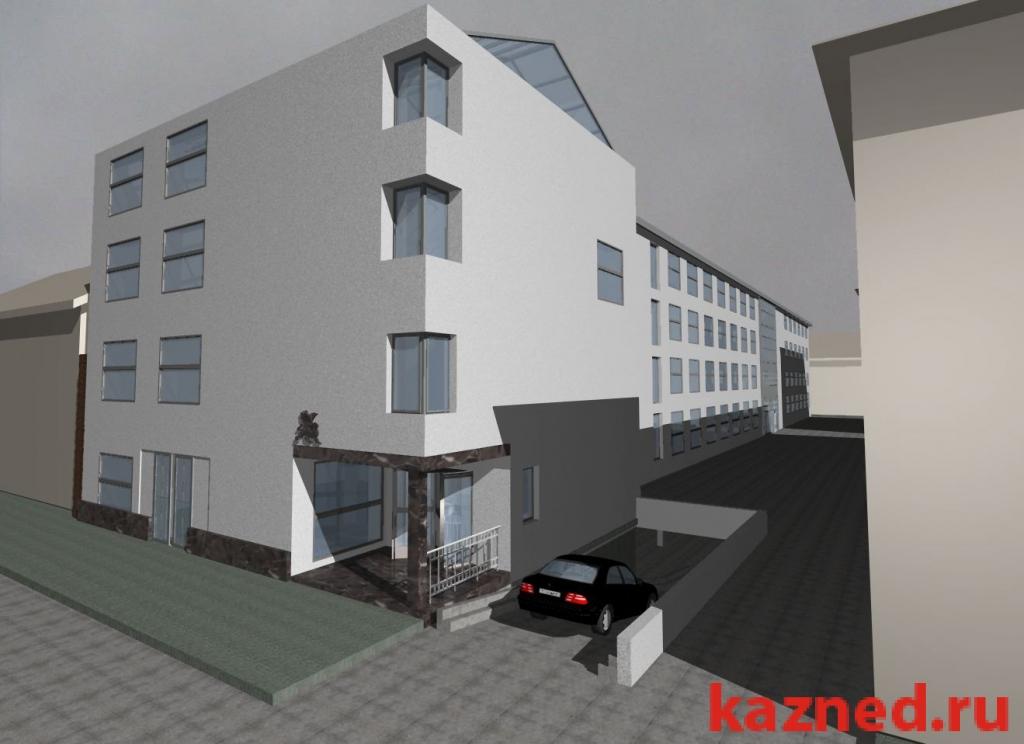 Продам участок в Казани (миниатюра №4)