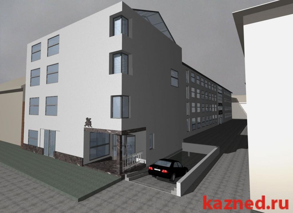 Продам участок в Казани (миниатюра №5)