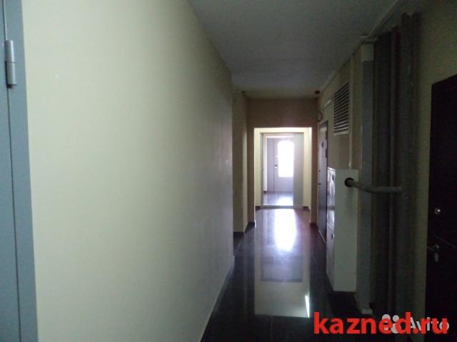 Продажа 1-к квартиры Петербургская 65 а, 64 м² (миниатюра №2)