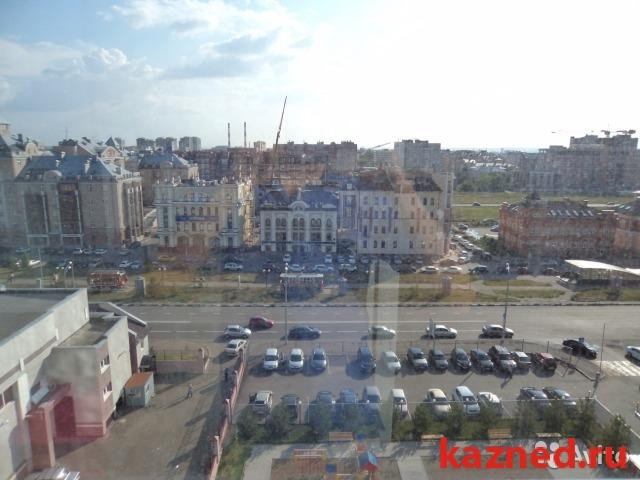 Продажа 1-к квартиры Петербургская 65 а, 64 м² (миниатюра №3)