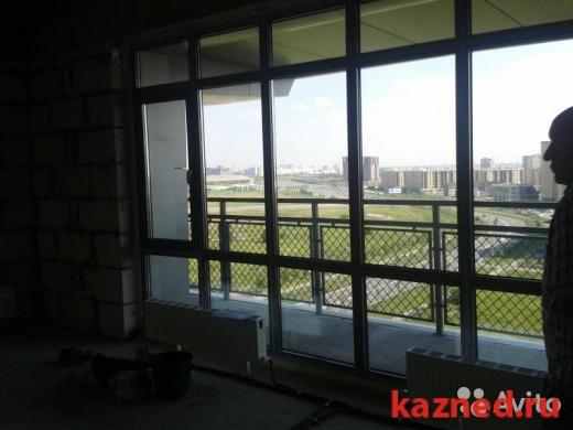 Продажа 3-к квартиры П.ЛУМУМБЫ, 100 м2  (миниатюра №3)
