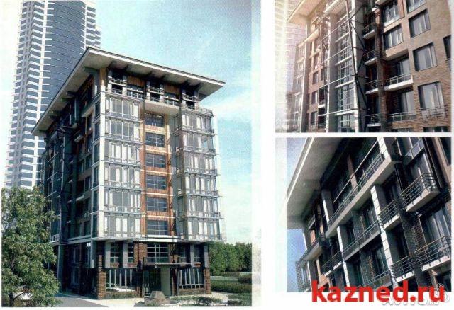 Продажа 3-к квартиры П.ЛУМУМБЫ, 100 м2  (миниатюра №2)