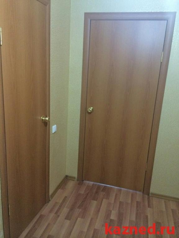 Продажа 1-к квартиры ЛЕНИНА 40, 18 м²  (миниатюра №2)