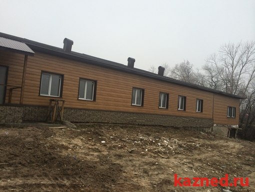 Продажа 1-к квартиры ЛЕНИНА 40, 18 м²  (миниатюра №4)