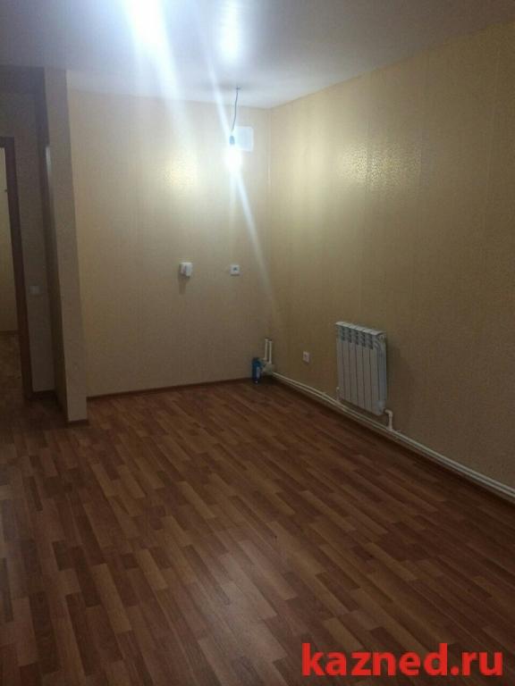 Продажа 1-к квартиры ЛЕНИНА 40, 35 м² (миниатюра №4)