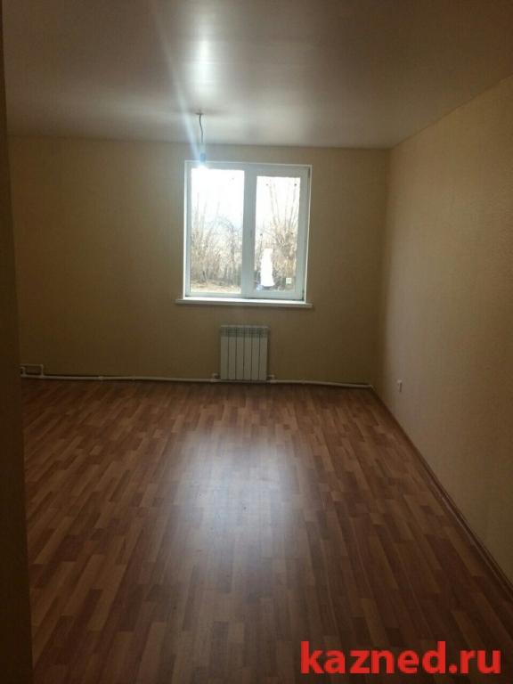 Продажа 1-к квартиры ЛЕНИНА 40, 35 м² (миниатюра №3)