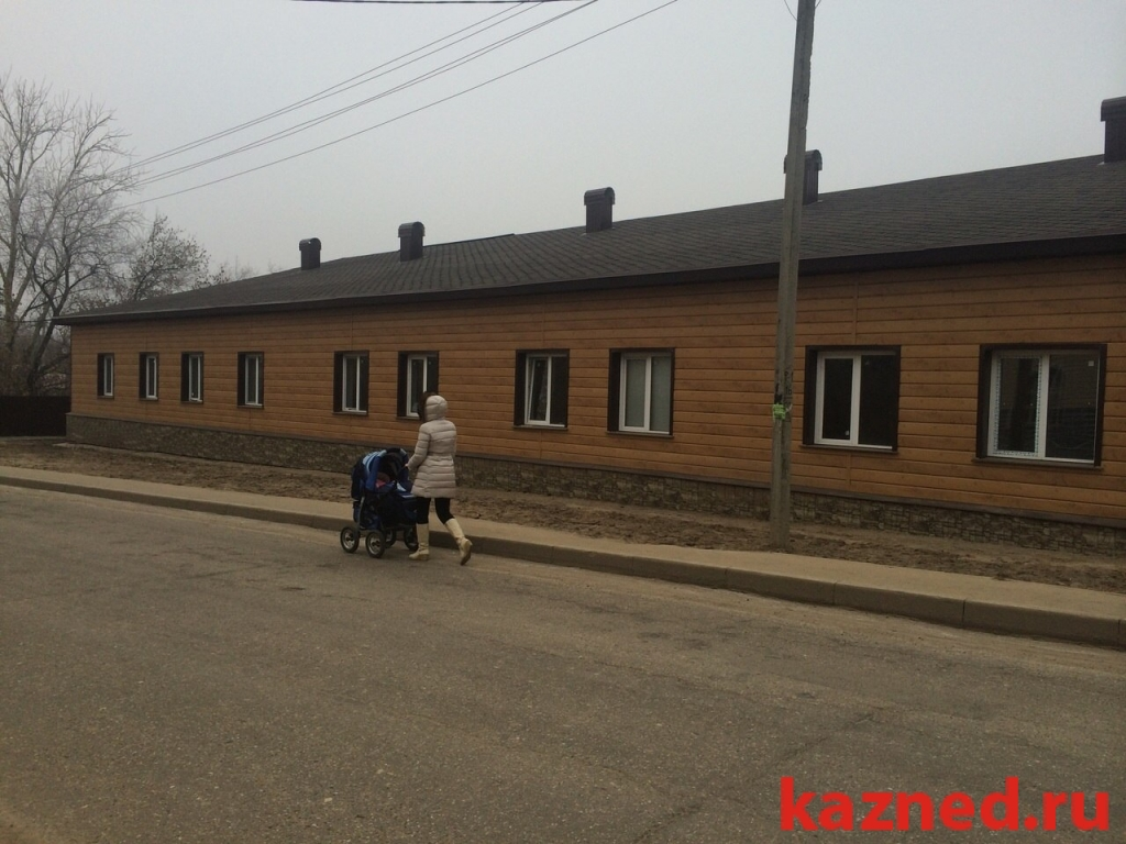 Продажа 1-к квартиры ЛЕНИНА 40, 37 м² (миниатюра №5)