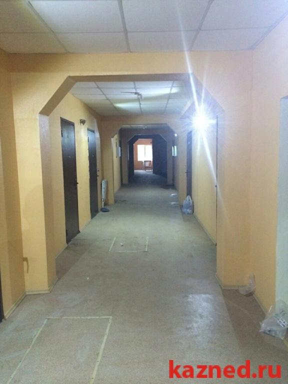 Продажа 1-к квартиры ЛЕНИНА 40, 37 м² (миниатюра №3)