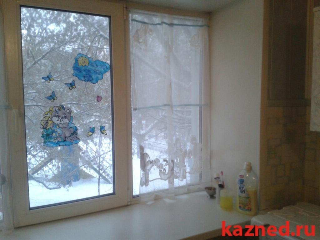 Продажа  комнаты Беломорская, 244, 12 м² (миниатюра №8)