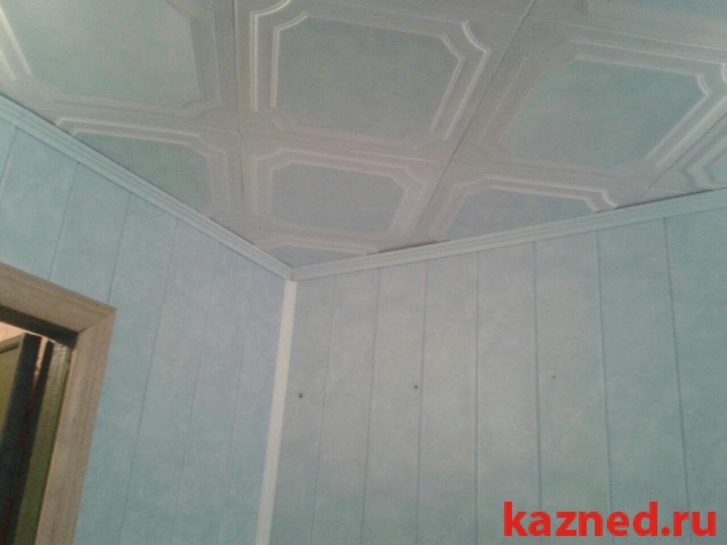 Продажа  комнаты Беломорская, 244, 12 м² (миниатюра №11)