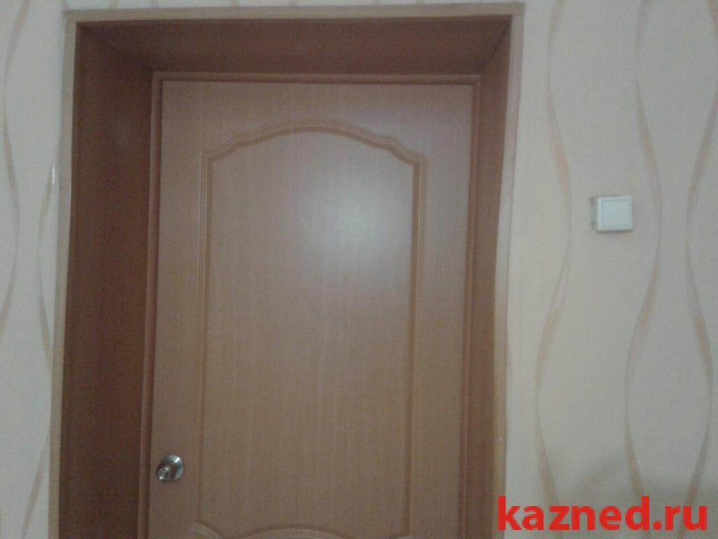 Продажа  комнаты Беломорская, 244, 12 м² (миниатюра №4)