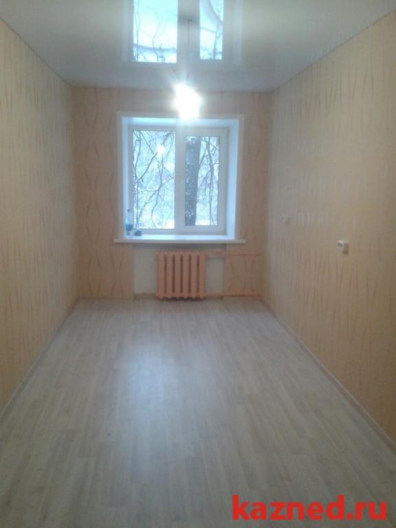 Продажа  комнаты Беломорская, 244, 12 м² (миниатюра №1)