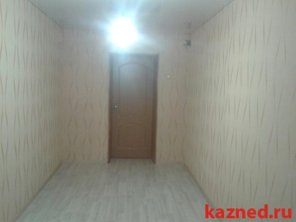 Продажа  комнаты Беломорская, 244, 12 м² (миниатюра №2)