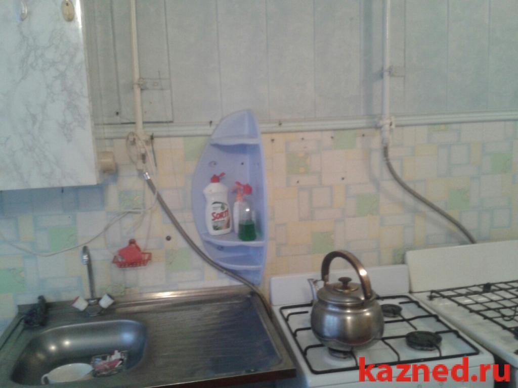 Продажа  комнаты Беломорская, 244, 12 м² (миниатюра №9)