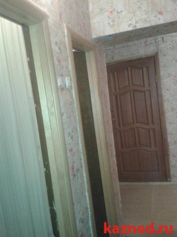 Продажа  комнаты Беломорская, 244, 12 м² (миниатюра №7)