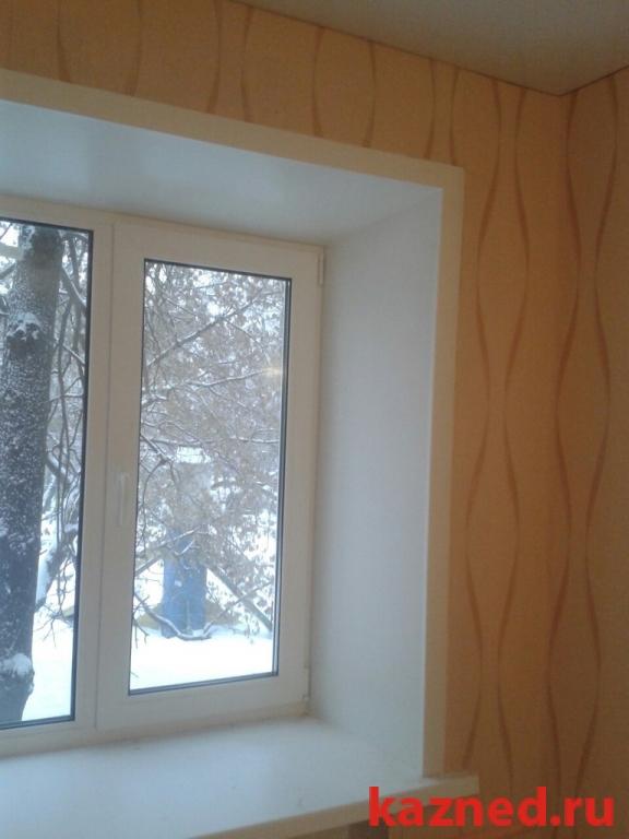 Продажа  комнаты Беломорская, 244, 12 м² (миниатюра №3)