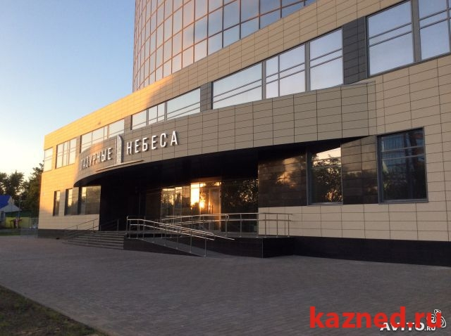 Продажа 1-к квартиры пр А. Камалеева, 1, 78 м2  (миниатюра №4)