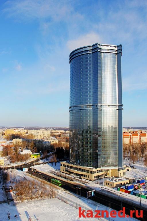 Продажа 1-к квартиры пр А. Камалеева, 1, 78 м2  (миниатюра №2)