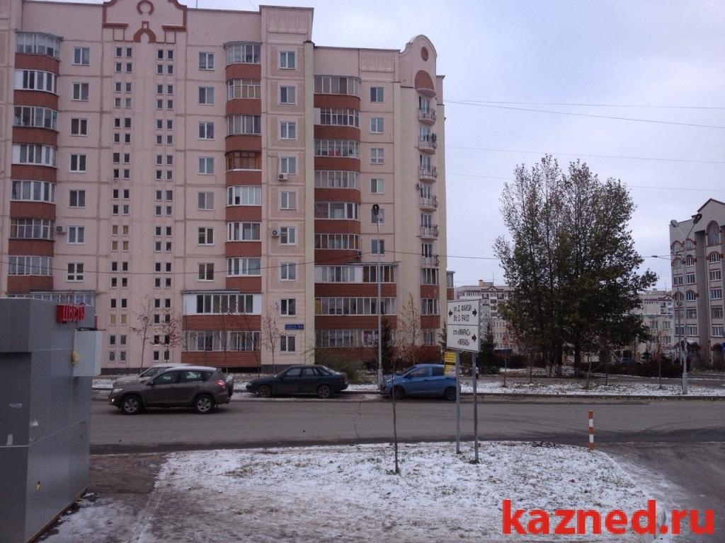 Продажа 2-к квартиры Закиева 11, 76 м2  (миниатюра №6)