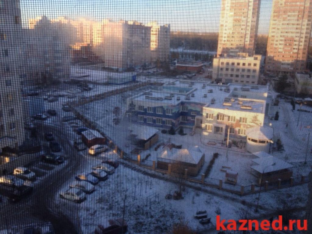 Продажа 2-к квартиры Закиева 11, 76 м2  (миниатюра №5)