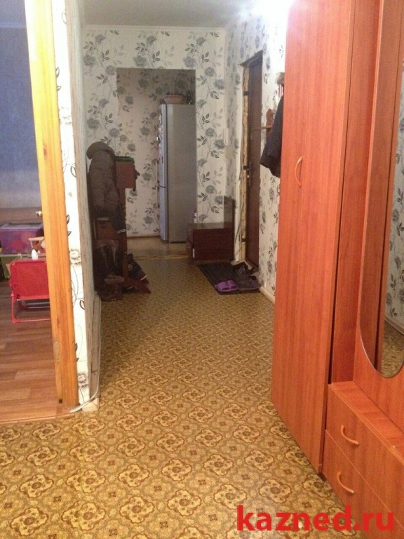 Продажа 2-к квартиры Закиева 11, 76 м2  (миниатюра №4)