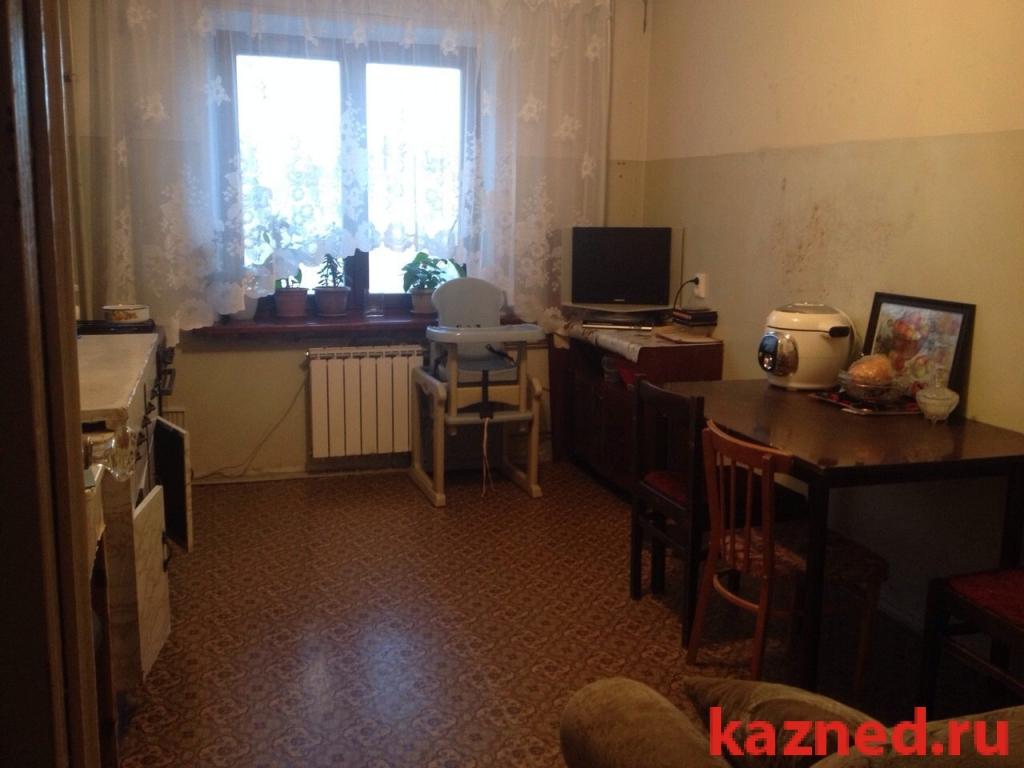 Продажа 2-к квартиры Закиева 11, 76 м2  (миниатюра №3)