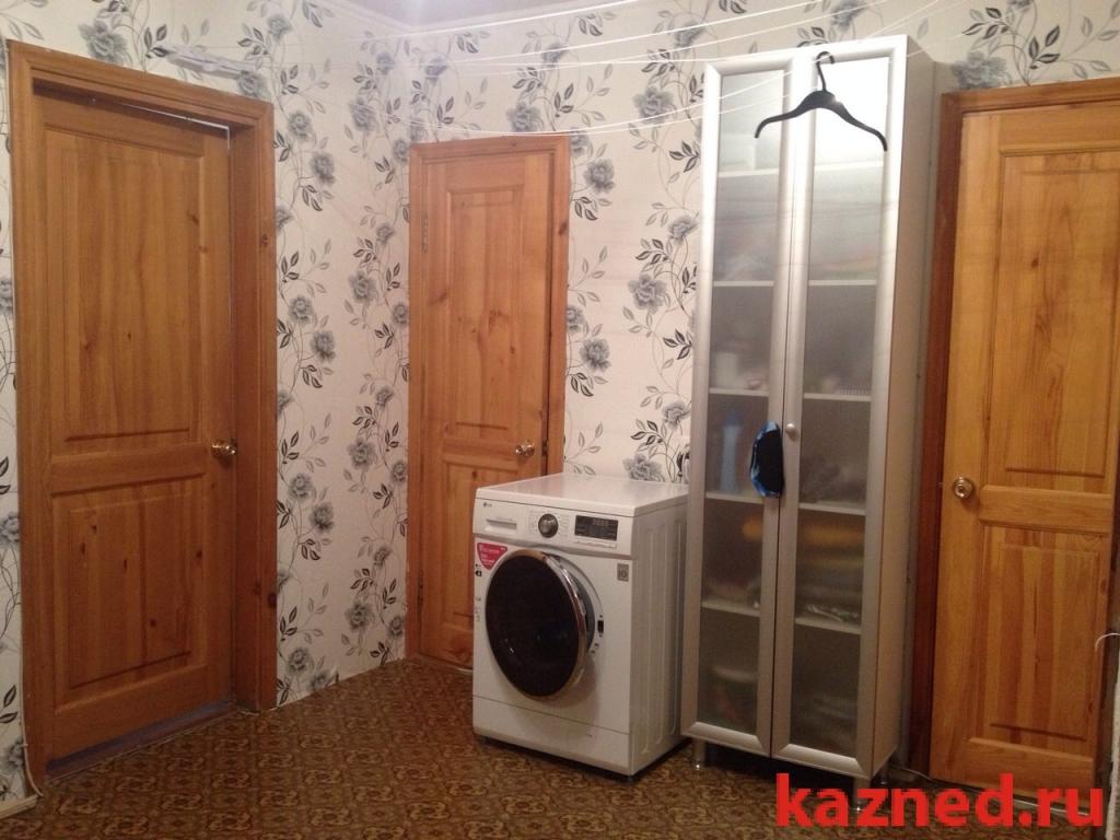 Продажа 2-к квартиры Закиева 11, 76 м2  (миниатюра №7)
