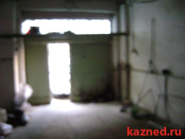 Продажа склад, производство Гагарина,87/68, 26 м2  (миниатюра №2)