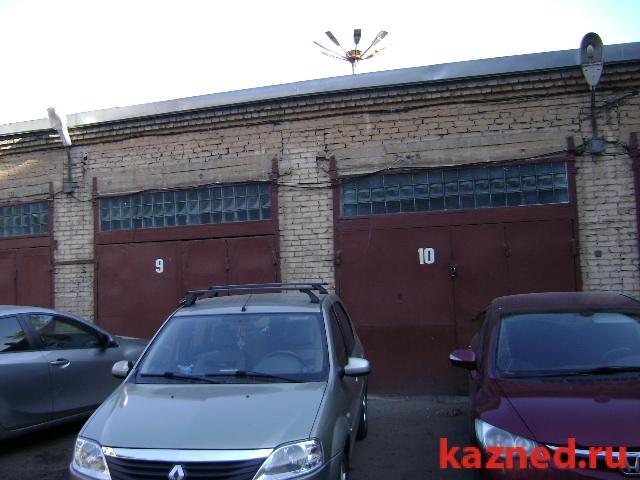 Продажа склад, производство Гагарина,87/68, 26 м2  (миниатюра №1)
