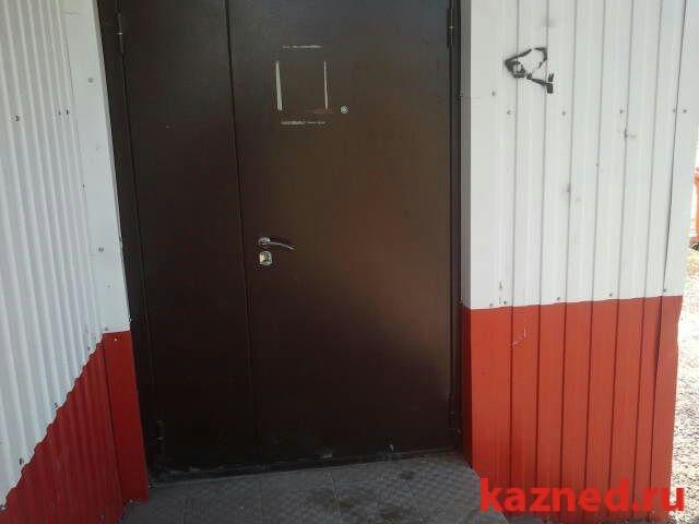 Продажа  офисно-торговые Вагапова,15А, 316 м²  (миниатюра №3)