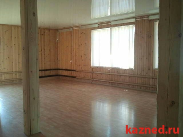 Продажа  офисно-торговые Вагапова,15А, 316 м²  (миниатюра №6)