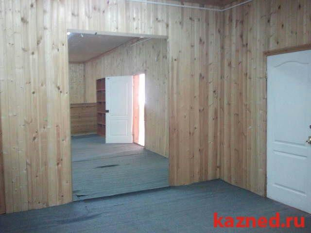 Продажа  офисно-торговые Вагапова,15А, 316 м²  (миниатюра №5)