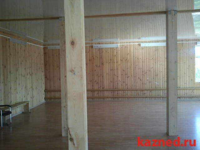Продажа  офисно-торговые Вагапова,15А, 316 м²  (миниатюра №4)