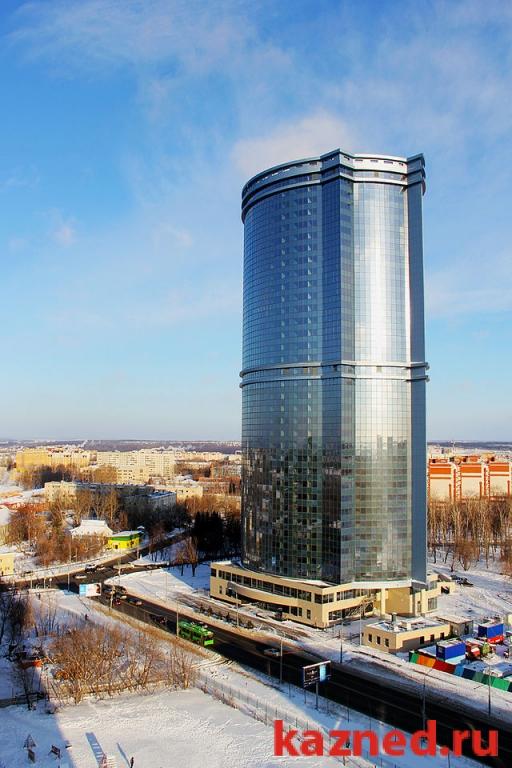 Продажа 2-к квартиры Камалеева,1, 78 м² (миниатюра №2)