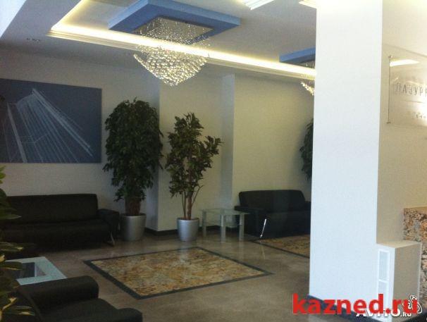 Продажа 2-к квартиры Камалеева,1, 78 м² (миниатюра №5)