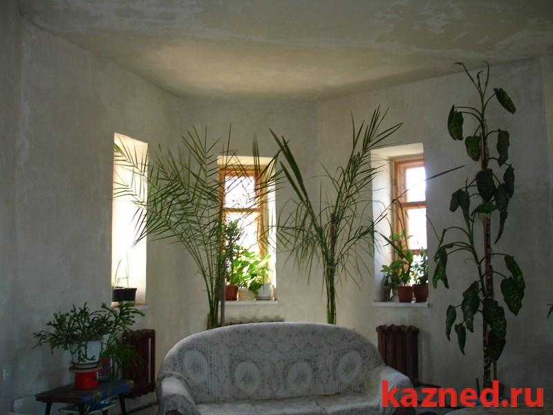 Продажа  дома Яблоневая, 337 м2  (миниатюра №5)