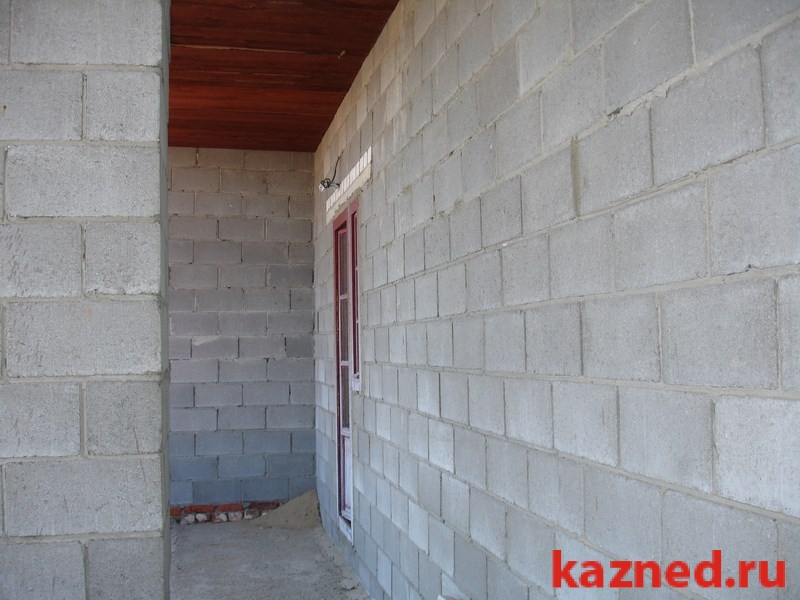 Продажа  дома Яблоневая, 337 м2  (миниатюра №4)