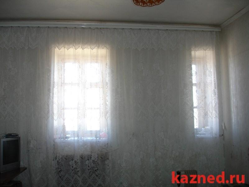 Продажа  дома Яблоневая, 337 м2  (миниатюра №8)