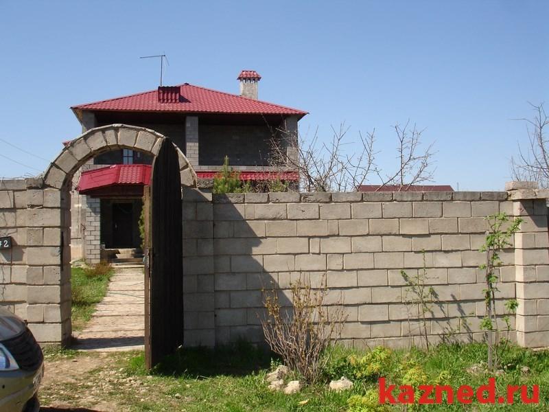 Продажа  дома Яблоневая, 337 м2  (миниатюра №2)