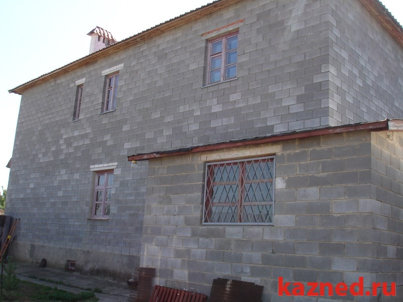 Продажа  дома Яблоневая, 337 м2  (миниатюра №1)