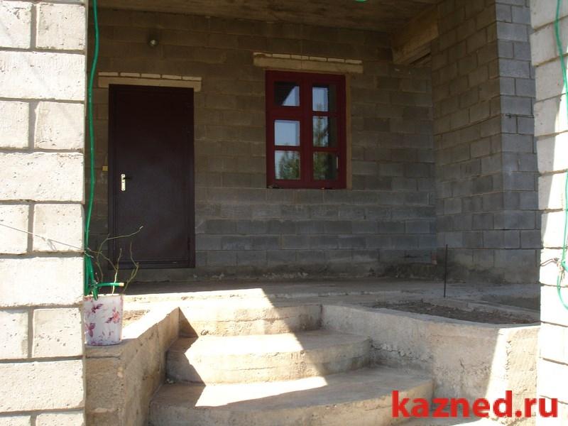 Продажа  дома Яблоневая, 337 м2  (миниатюра №3)